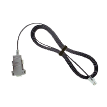 CABO ADAPTADOR SERIAL URANO RS 232