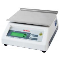 Balança digital pesadora UDC 6000/1 S