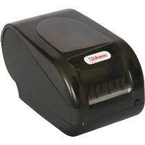 Impressora de etiquetas USE-CB II
