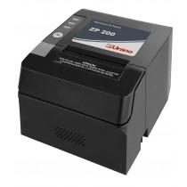 Impressora de cupom ZP 200 EU