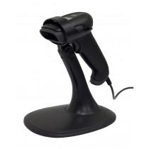 Scanner de mão com pedestal UA2MB-U