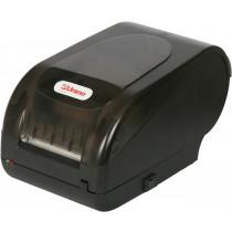 Impressora de etiquetas USE-CB III