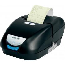 Impressora fiscal ZPM 200