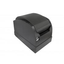 Impressora fiscal ZPM 500