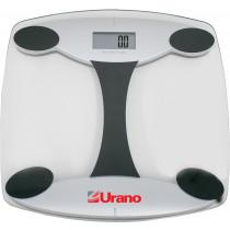 Balança personal UPC 150