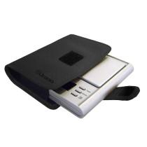 UPP 0300 - Balança de bolso