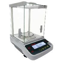 Balança analítica UA 220/0,0001