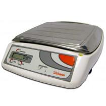 Balança pesadora UDC 50000/20