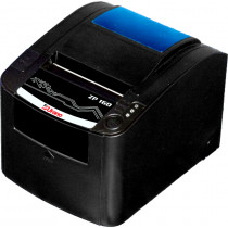 Impressora de cupom ZP 160 - Wi-Fi