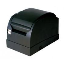 Impressora de cupom ZP 500
