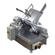 Fatiador de frios Robusto U SM1 320 - 220V