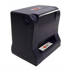 ZK50 - Impressora de cupom, térmica, compacta, ethernet