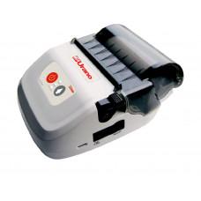ZP50 - Impressora de cupom, térmica, portátil, bluetooth e bateria