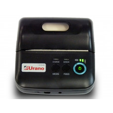 Impressora de cupom ZP80-UBT - portátil, bluetooth e bateria