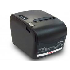 Impressora de cupom ZP220-UBT - USB e bluetooth