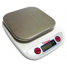 UC5 - Balança pesadora, compacta
