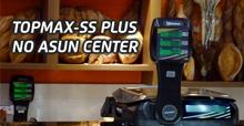 Topmax-SS Plus no Asun Center