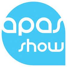 Feira Apas Show
