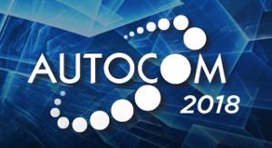 banner autocom 2018