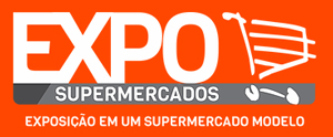 Expo Supermercados