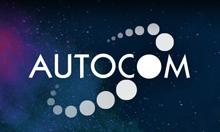 Feira Autocom