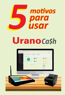 Urano Cash