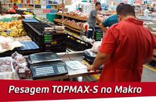 Topmax-S no Makro