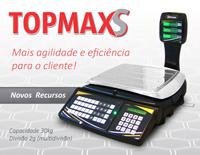 Topmax-S sem ré