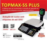 Topmax-SS Plus
